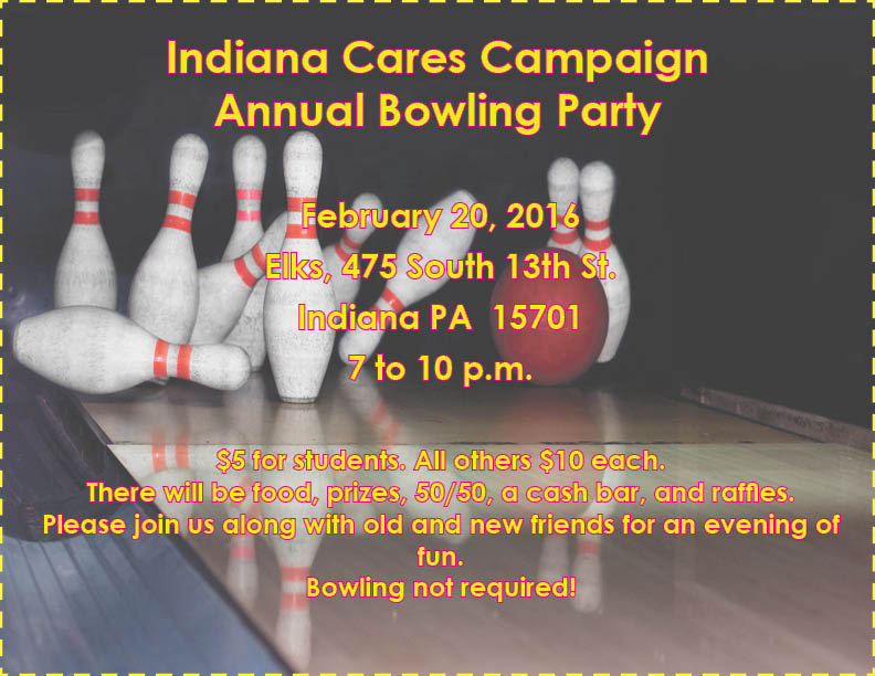 ICC Bowling Poster 2 2016